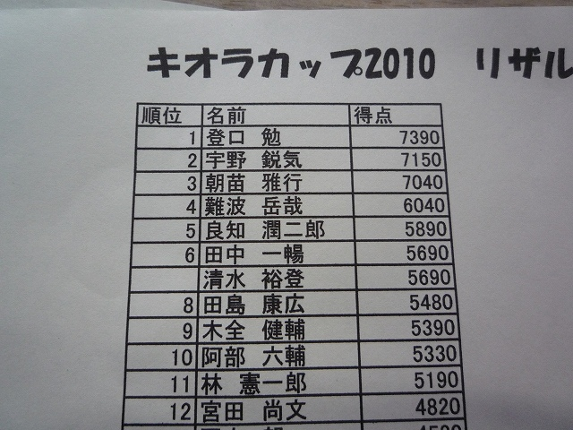 f0200993_1819699.jpg