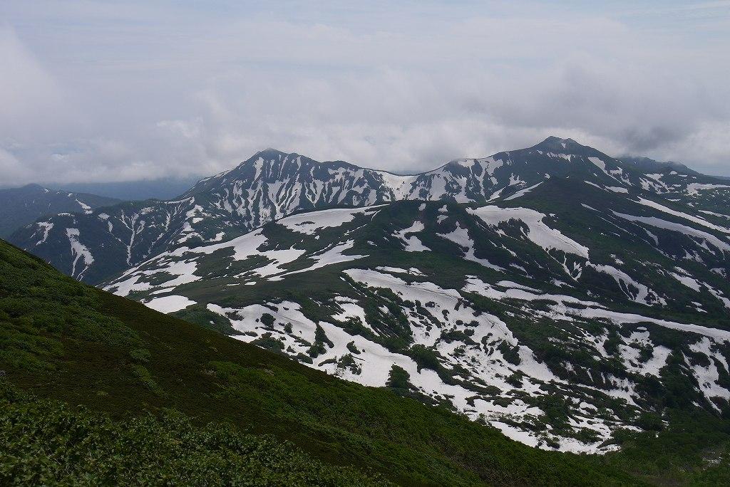 6月27日、暑寒別岳-最終回-_f0138096_21243455.jpg
