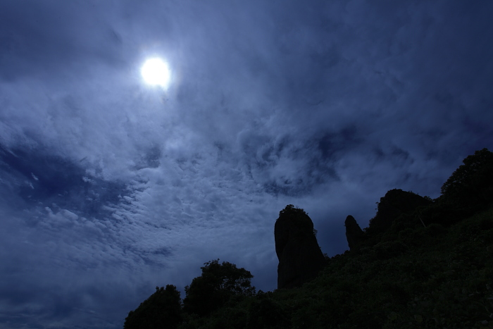 不動岩_e0135098_0241047.jpg