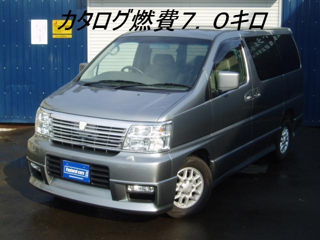 人気車種が多数入庫しております!!(新川店)_c0161601_20263153.jpg