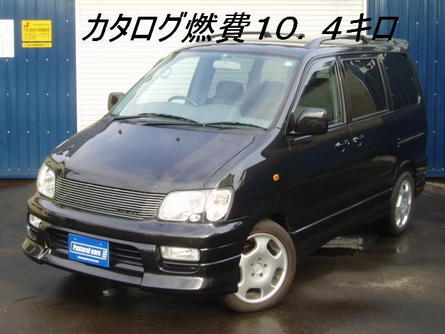 人気車種が多数入庫しております!!(新川店)_c0161601_20264168.jpg