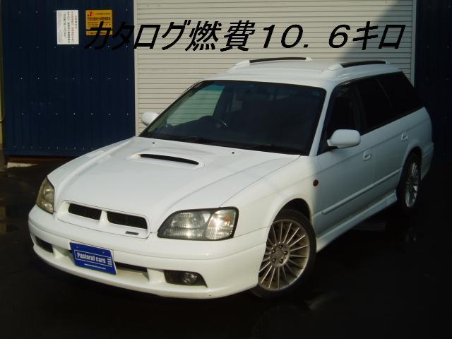 人気車種が多数入庫しております!!(新川店)_c0161601_2027432.jpg