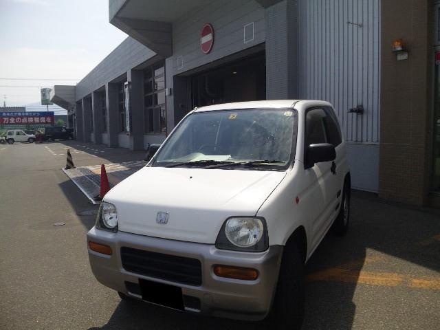 人気車種が多数入庫しております!!(新川店)_c0161601_2028822.jpg