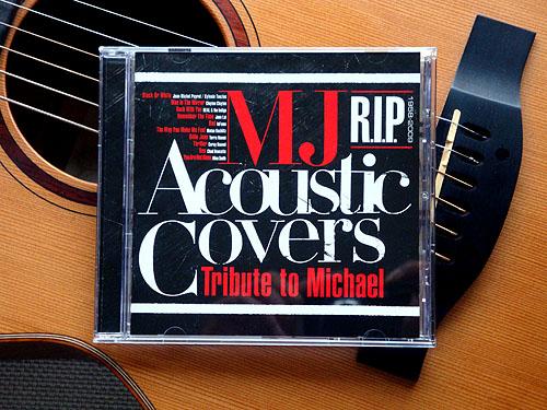 マイケル・ジャクソン追悼、アコースティック・カバーズ_c0137404_17452426.jpg