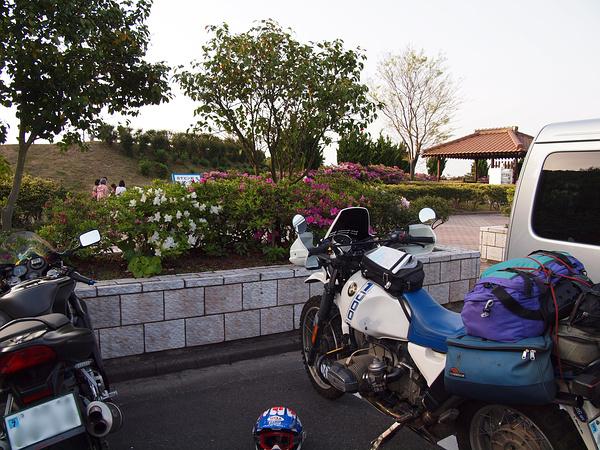 f0180607_1144846.jpg