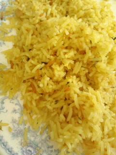 インド料理をめぐる冒険 を取材する冒険_c0033210_23545265.jpg