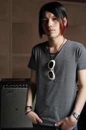 monokuro DJ  I・S・O・G・A・I 出動_d0131511_17241779.jpg