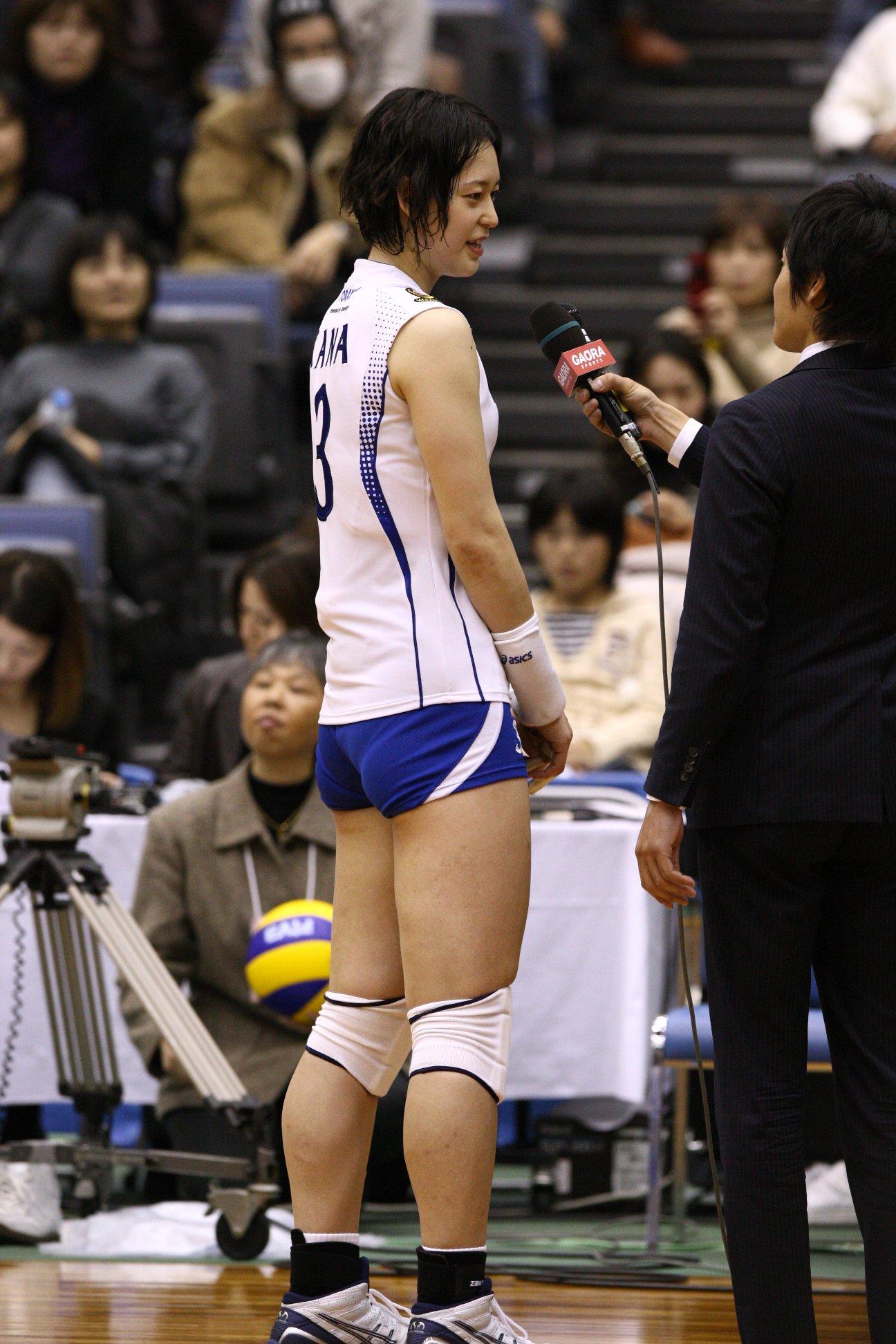 大山加奈の画像 p1_33