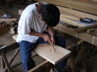 木で看板製作。_f0105112_19591698.jpg