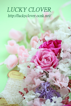 お花の修行に出かけていました♪_c0165914_82462.jpg