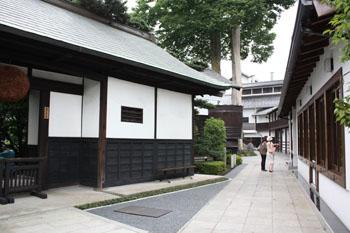 石川酒造_f0208315_16433559.jpg