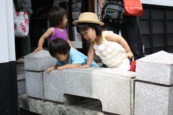 石川酒造_f0208315_1646870.jpg
