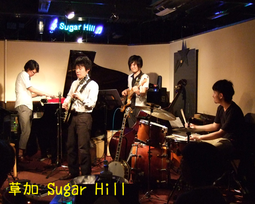 jazz&more_d0034117_119881.jpg