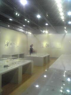 2010日本ジュエリーアート展~名古屋~_e0095418_2249738.jpg