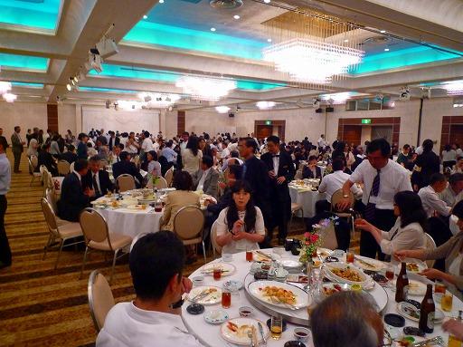 県高P連八戸大会です。_b0150120_1845438.jpg