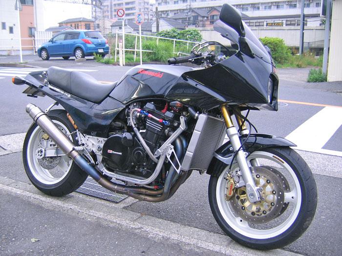 f0174721_1992868.jpg