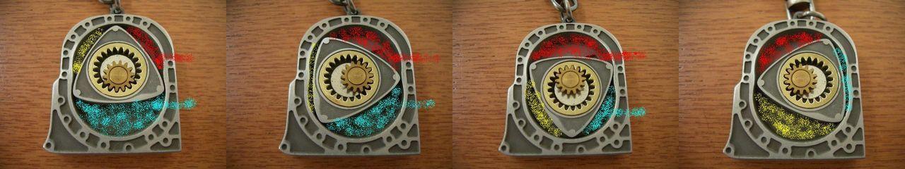 ロータリーエンジン_f0207932_10573020.jpg