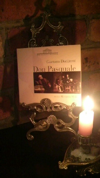 Don Pasquale_d0011635_18445784.jpg