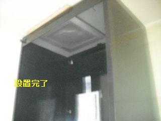キッチン工事_f0031037_21703.jpg