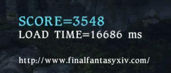 FF14ベンチマークテスト_b0177042_3574826.jpg