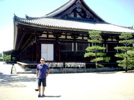 木村&神谷の大阪&京都の旅 ③_c0156749_10123142.jpg