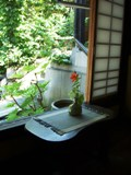 木村&神谷の大阪&京都の旅 ③_c0156749_1024831.jpg