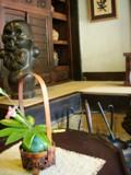 木村&神谷の大阪&京都の旅 ③_c0156749_10414478.jpg