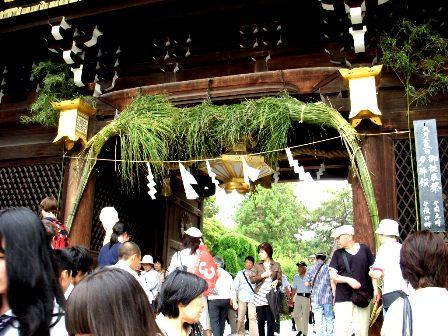 木村&神谷の大阪&京都の旅 ③_c0156749_10421083.jpg