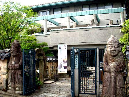 木村&神谷の大阪&京都の旅 ③_c0156749_1062241.jpg