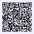 b0174451_19101813.jpg