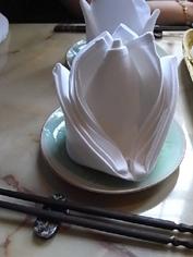 本格ベトナム料理 ニャー・ベトナム@恵比寿_b0051666_23335439.jpg
