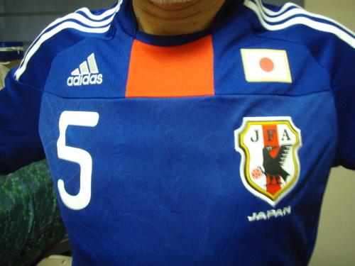 がんばれ日本!_a0077071_1764035.jpg