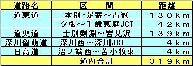b0171771_15253564.jpg