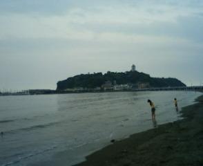 海の子_b0011075_23324975.jpg