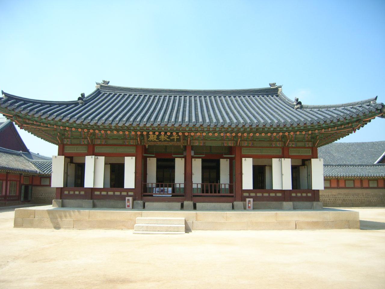 KOREA-2_c0143482_19434434.jpg