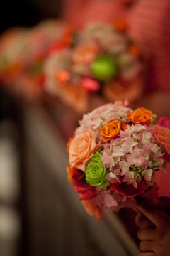 エル・マリアージュ  セント・パトリック大聖堂で結婚式!_c0050387_14403135.jpg