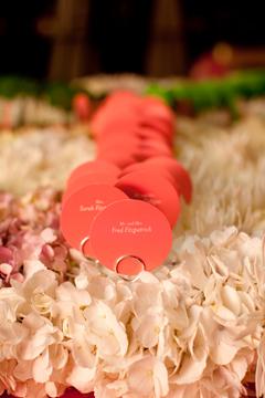 エル・マリアージュ  セント・パトリック大聖堂で結婚式!_c0050387_1441841.jpg