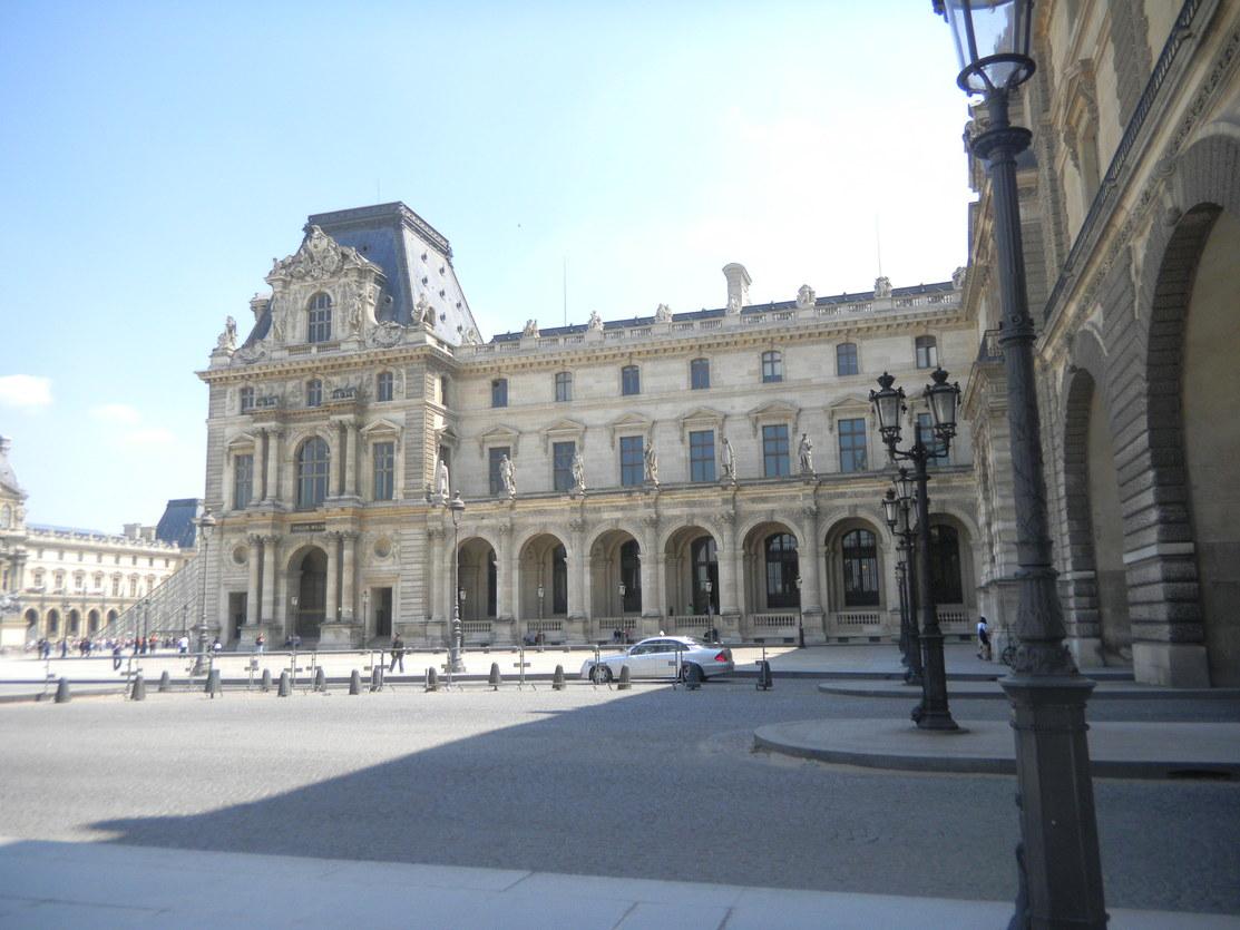 パリ 街歩き_c0195496_1544172.jpg