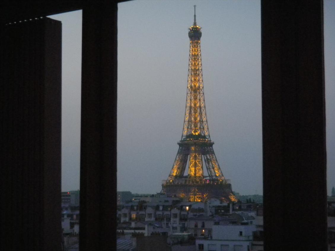 パリ 街歩き_c0195496_17501931.jpg