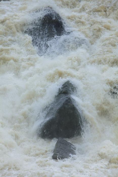 曽木の滝_e0135098_1252092.jpg