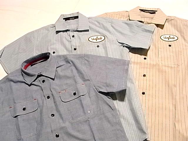 NEW:Z , FORTY FINE CLOTHING NEW ITEM!!_d0101000_17444521.jpg