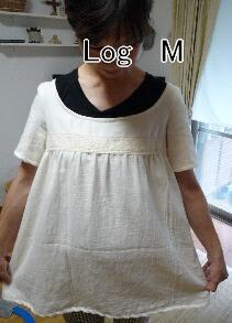 f0236607_13291686.jpg
