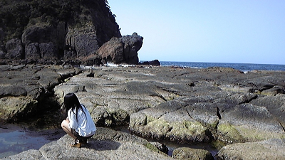 かえる島絵馬祈願☆彡_d0135908_12151829.jpg