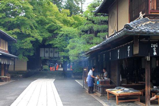 夏越(なごし)の大祓 今宮神社_e0048413_142179.jpg