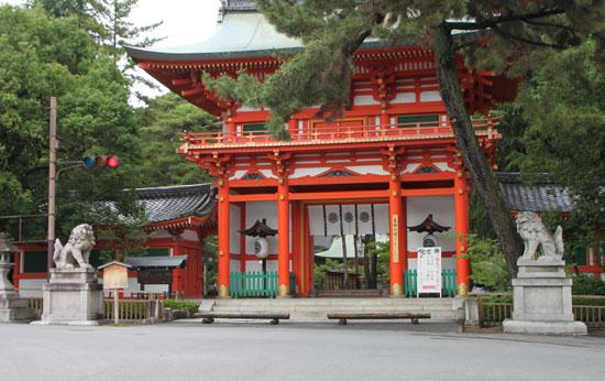 夏越(なごし)の大祓 今宮神社_e0048413_142468.jpg