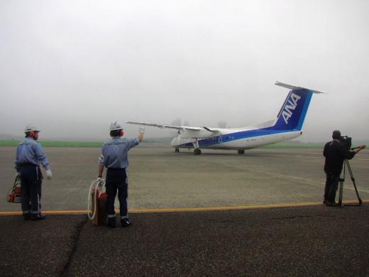 2010年6月30日(水):さよなら丘珠便&DHC-8-Q300_e0062415_18304244.jpg