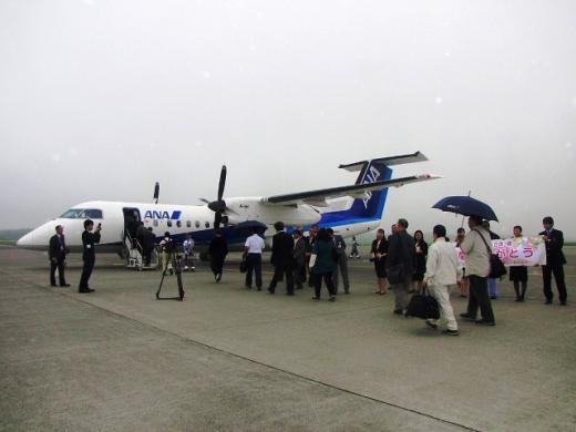 2010年6月30日(水):さよなら丘珠便&DHC-8-Q300_e0062415_1830796.jpg