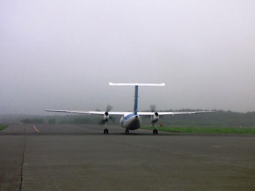 2010年6月30日(水):さよなら丘珠便&DHC-8-Q300_e0062415_18313418.jpg