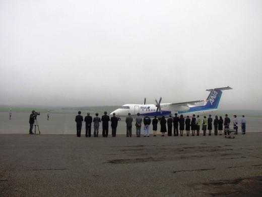 2010年6月30日(水):さよなら丘珠便&DHC-8-Q300_e0062415_18352841.jpg