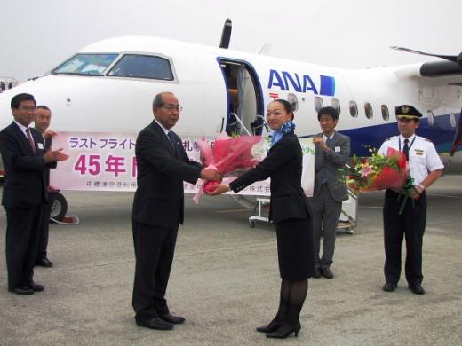 2010年6月30日(水):さよなら丘珠便&DHC-8-Q300_e0062415_18363238.jpg